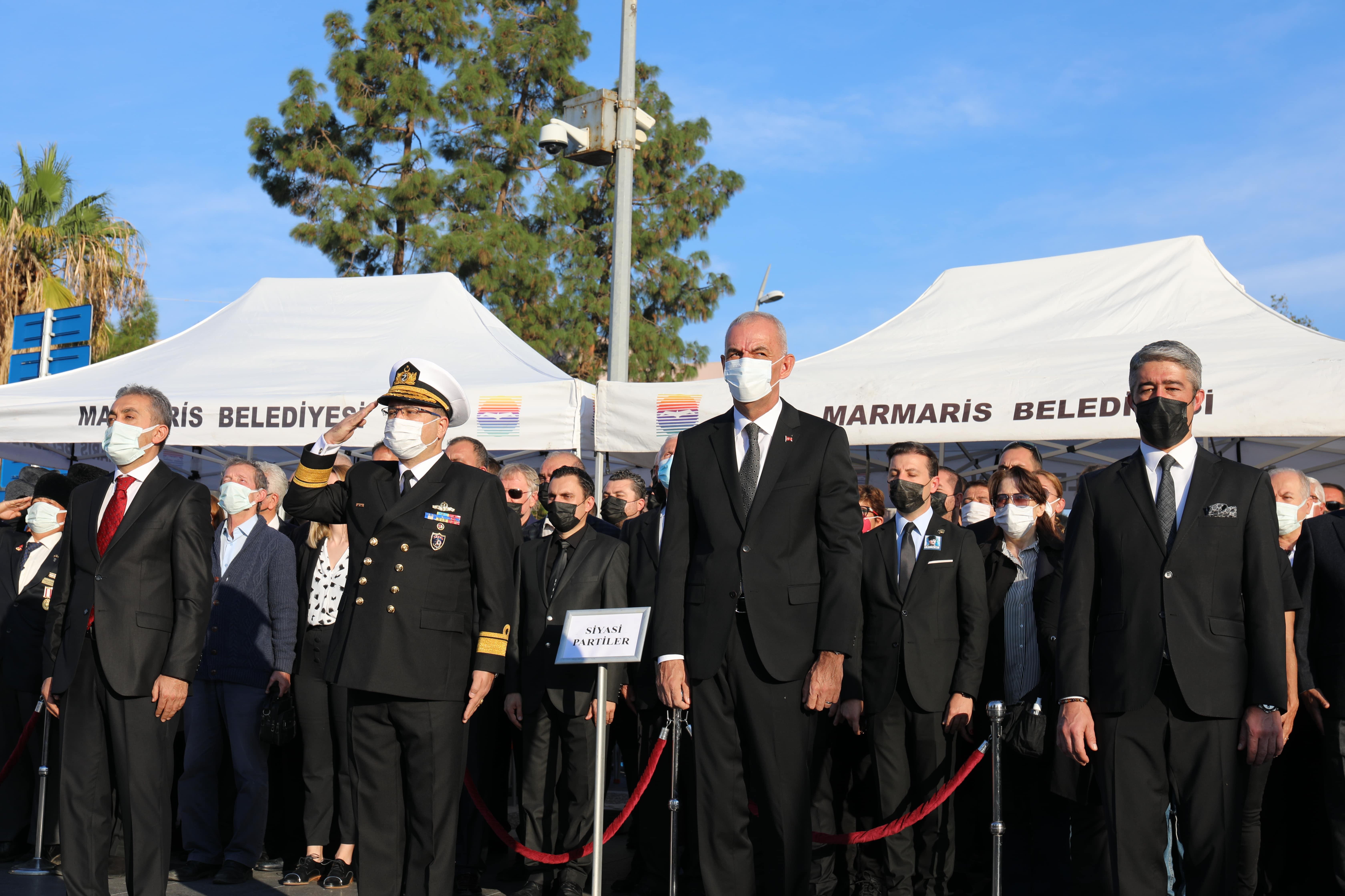 Erdoğandan Türk Hava Yolları bombası!