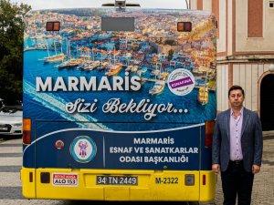 ABden Türklere vize kolaylığı geliyor