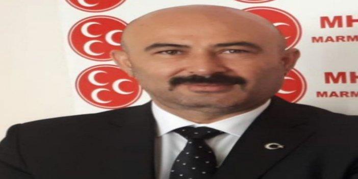Türk ve Yunan polisler dostluk maçı yapacak